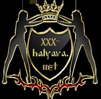 XXX-halyava.net xxx-halyava